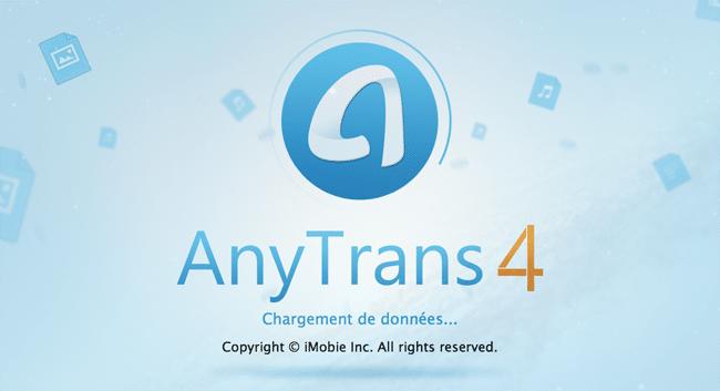 anytrans-alternativa-itunes-2
