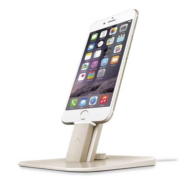 mejores-dock-iphone-6s-2