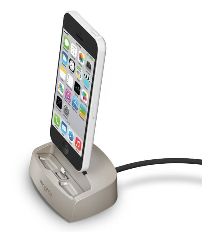 mejores-dock-iphone-6s-3