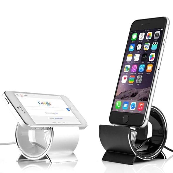 mejores-dock-iphone-6s-4