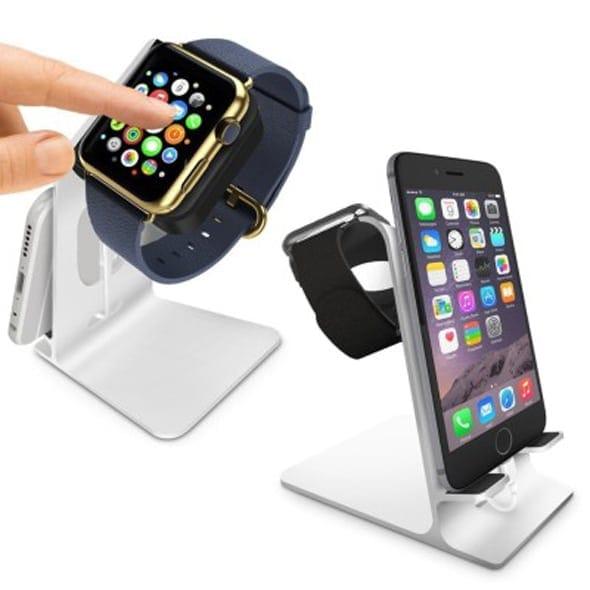 mejores-dock-iphone-6s-7
