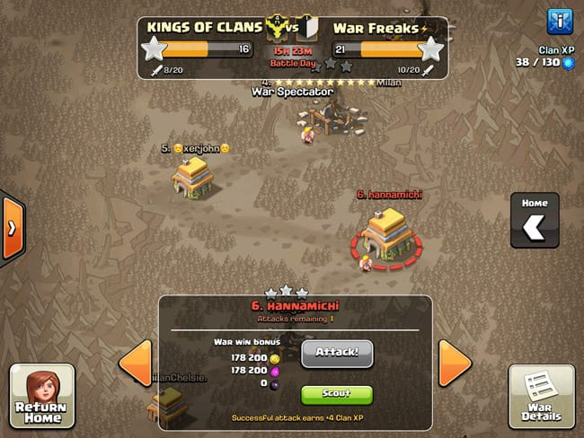 clash-of-clans-trucos-10