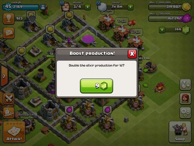 clash-of-clans-trucos-2