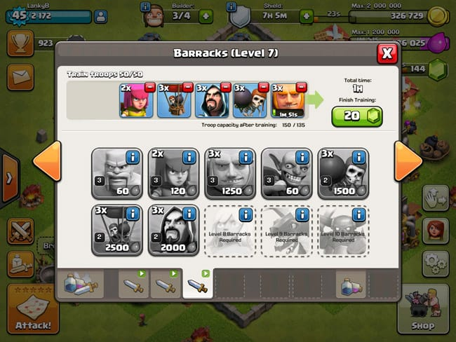 clash-of-clans-trucos-4