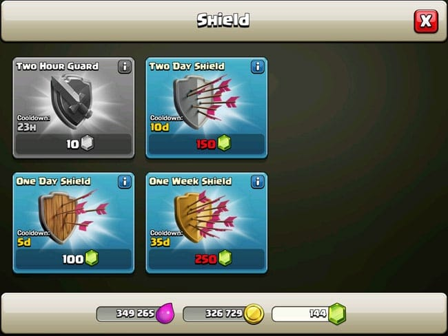 clash-of-clans-trucos-5