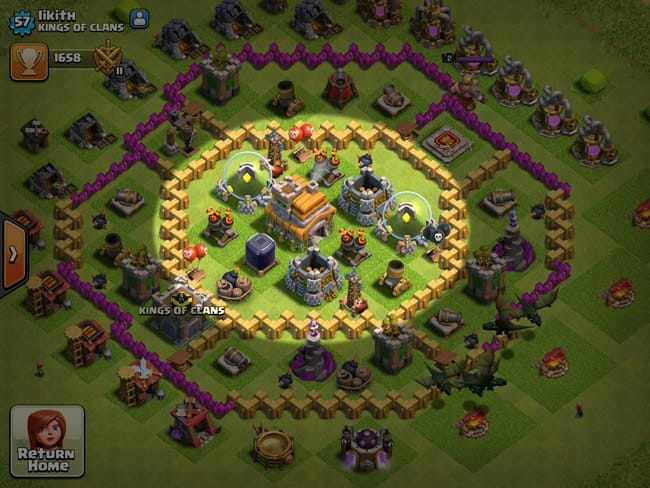 clash-of-clans-trucos-6