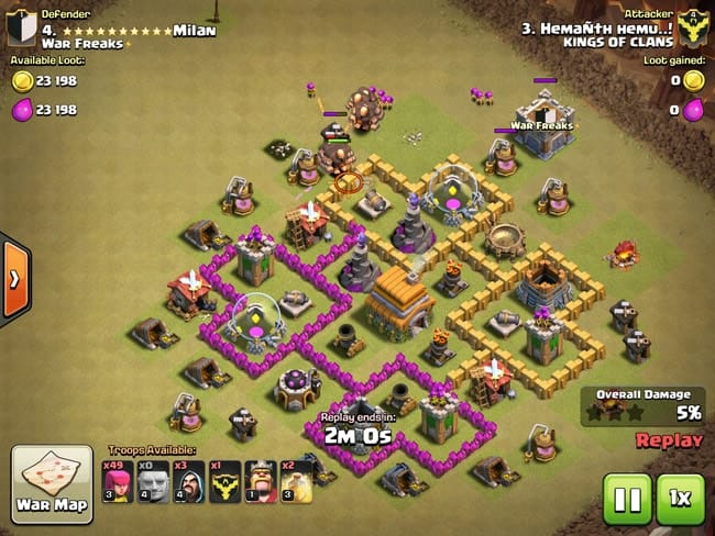 clash-of-clans-trucos-7