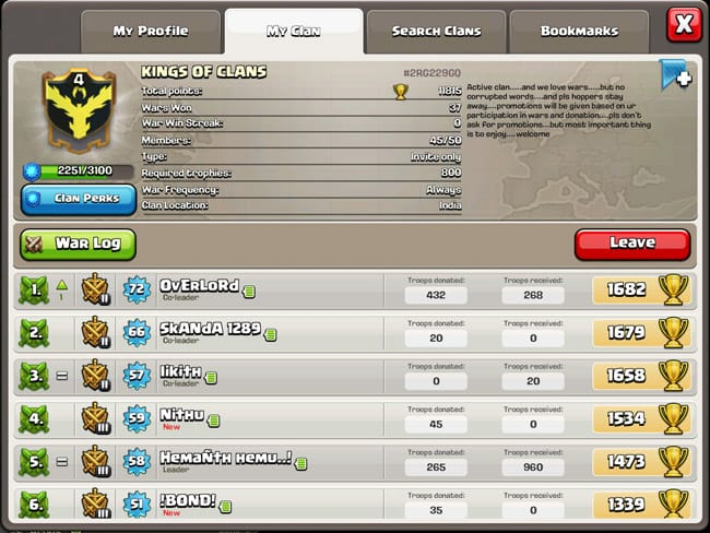 clash-of-clans-trucos-8