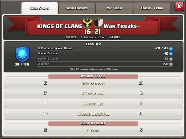 clash-of-clans-trucos-9