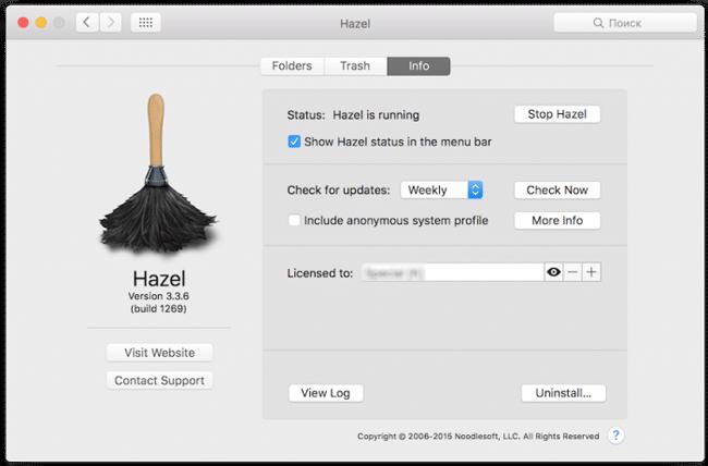 apps-mejorar-productividad-mac-5