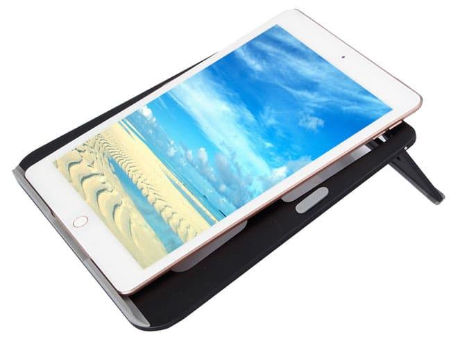 Dock iPad