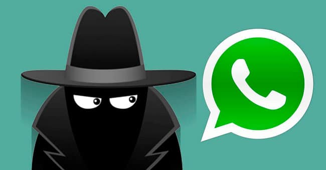 Proteger WhatsApp en caso de robo de iPhone