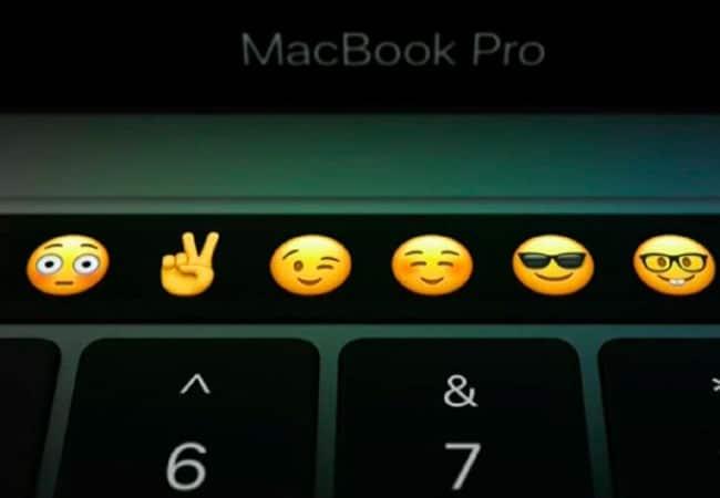 El MacBook Pro monta el SSD más rápido que existe