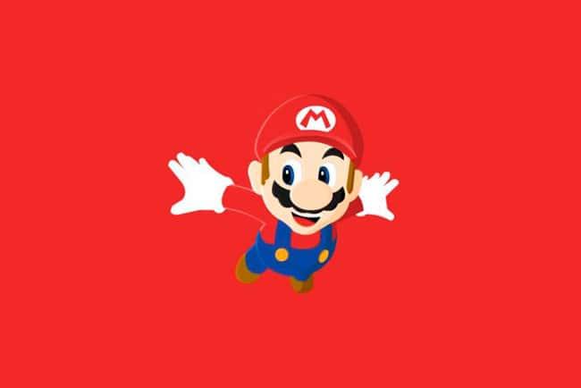 Trucos y consejos para Super Mario Run