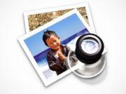 Cómo cambiar el tamaño a varias imágenes con Vista Previa en Mac