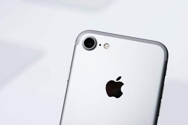 Trucos para sacar mejores fotos con el iPhone