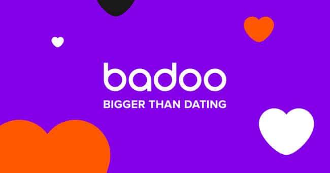 conocer personas badoo