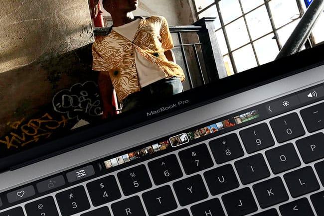Cómo limpiar la caché en Mac
