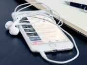 Gestionar música de iPhone sin iTunes
