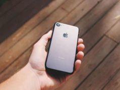 Ronda de actualizaciones Apple