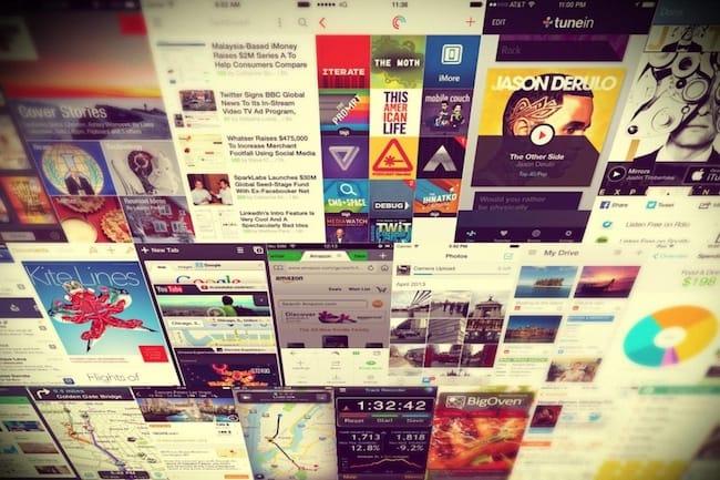 Apps y Juegos recomendados de la semana
