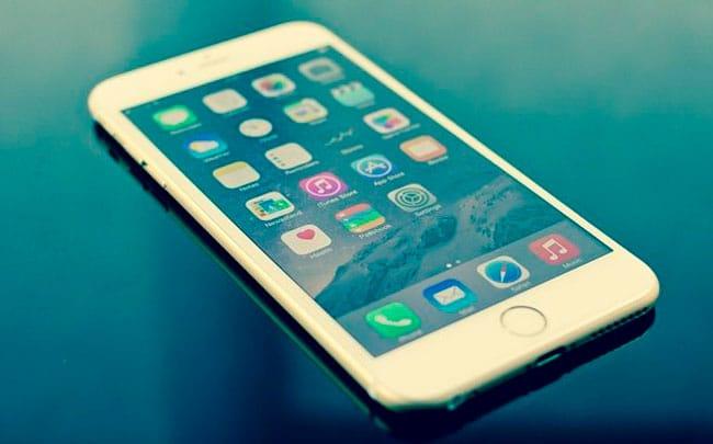 Crear tonos de llamada personalizados en iPhone