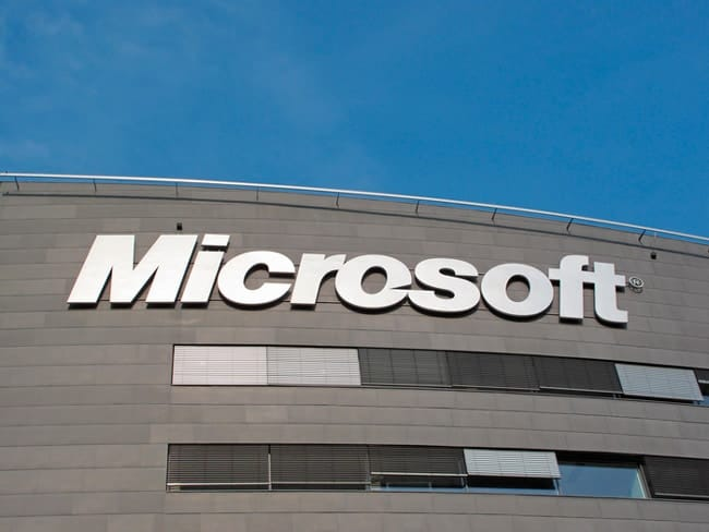 Fin de soporte de Microsoft Office 2011