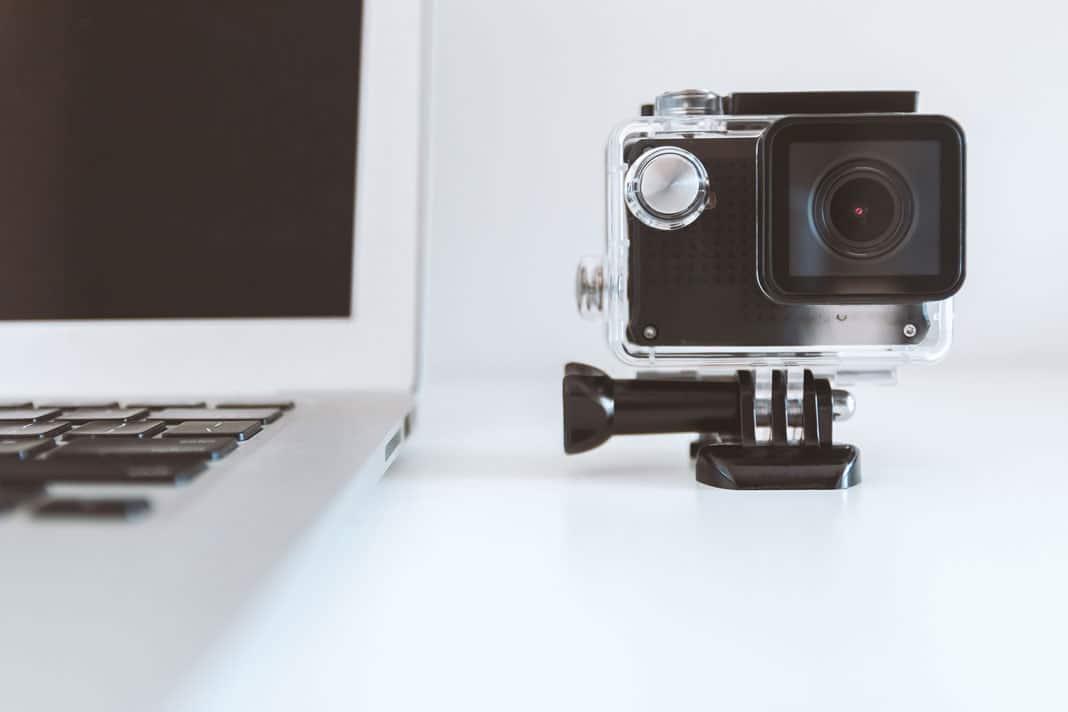 Remo Repar Mov - Recuperar archivos de vídeo corruptos