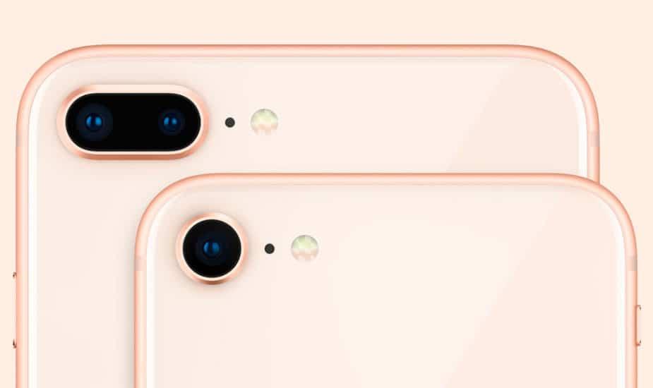 Buscar por imagen desde iPhone y iPad