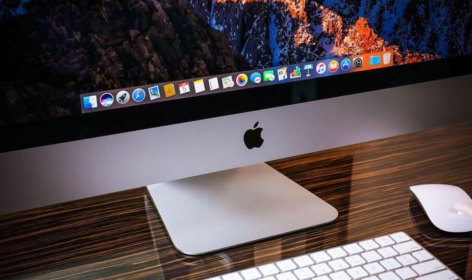 Cómo combinar varios PDF en uno en Mac