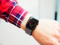Diferencias entre el Apple Watch Series 3 y Series 2