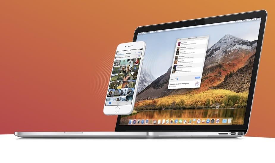 apple pdf to jpg converter