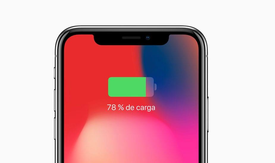 Los mejores cargadores de carga rápida para iPhone X y iPhone 8