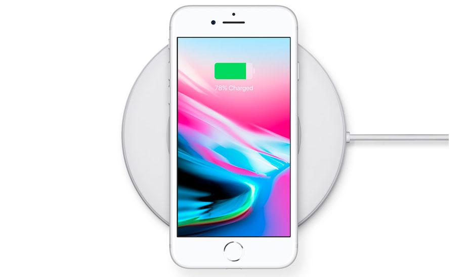 Mejores cargadores inalámbricos para iPhone X y iPhone 8