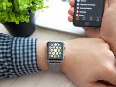 El Apple Watch es muy efectivo en la detección de diabetes