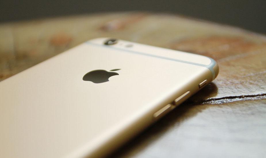 Cómo borrar caché de DNS en iPhone y iPad