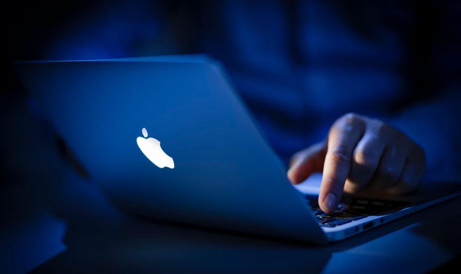 Cómo quitar virus y malware en Mac