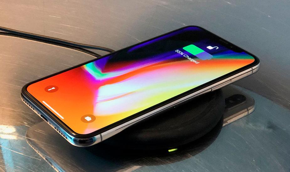 Cómo comprobar el estado de la batería del iPhone