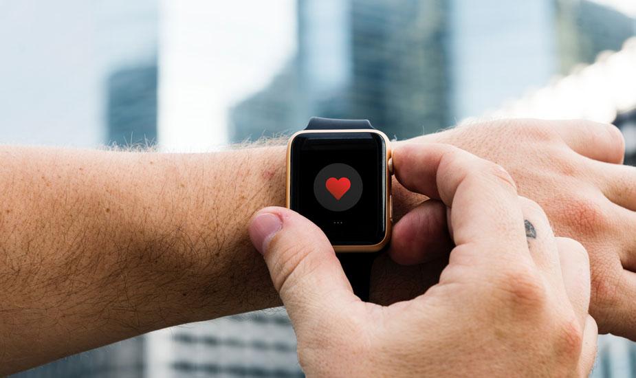 Consejos para mejorar la precisión de las mediciones de frecuencia cardíaca