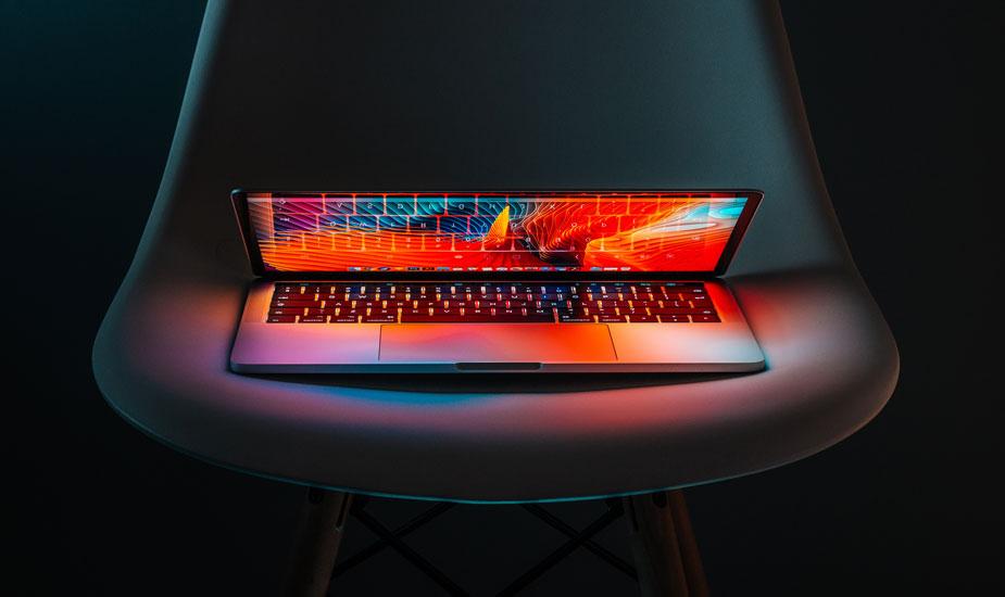 Mejores antivirus Mac