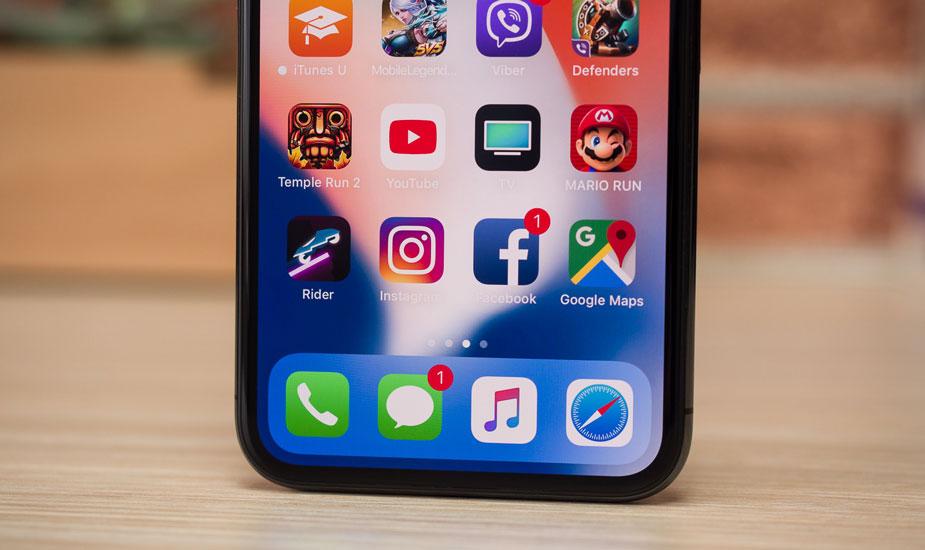 Cómo desactivar la reproducción automática de vídeos en la app de Facebook para iPhone y iPad