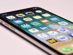Cómo saber cuánto te has gastado en la App Store e iTunes Store