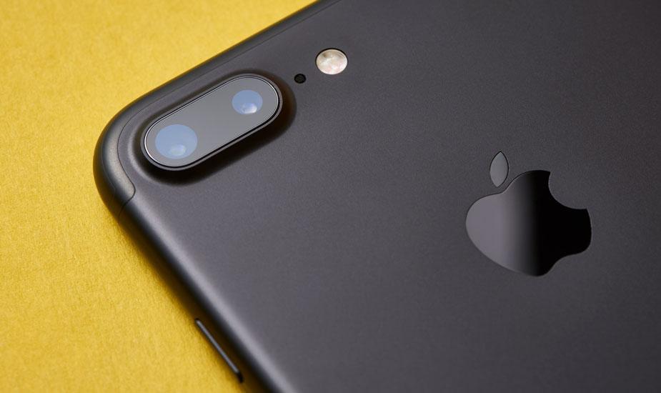 Cómo usar la función Personas de la app Fotos de iPhone y iPad