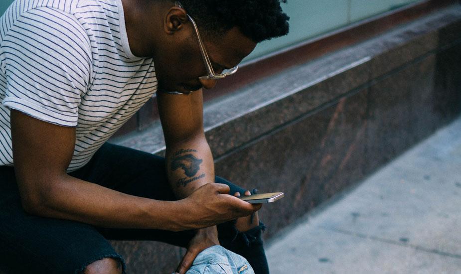 Cómo cambiar rápidamente el idioma del teclado de iPhone y iPad