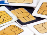 Cambiar el PIN de la SIM en iPhone