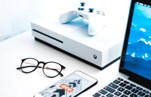 Cómo conectar mando de Xbox a iPad y iPhone