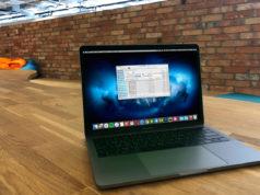 Cambiar el nombre a muchos archivos juntos en Mac