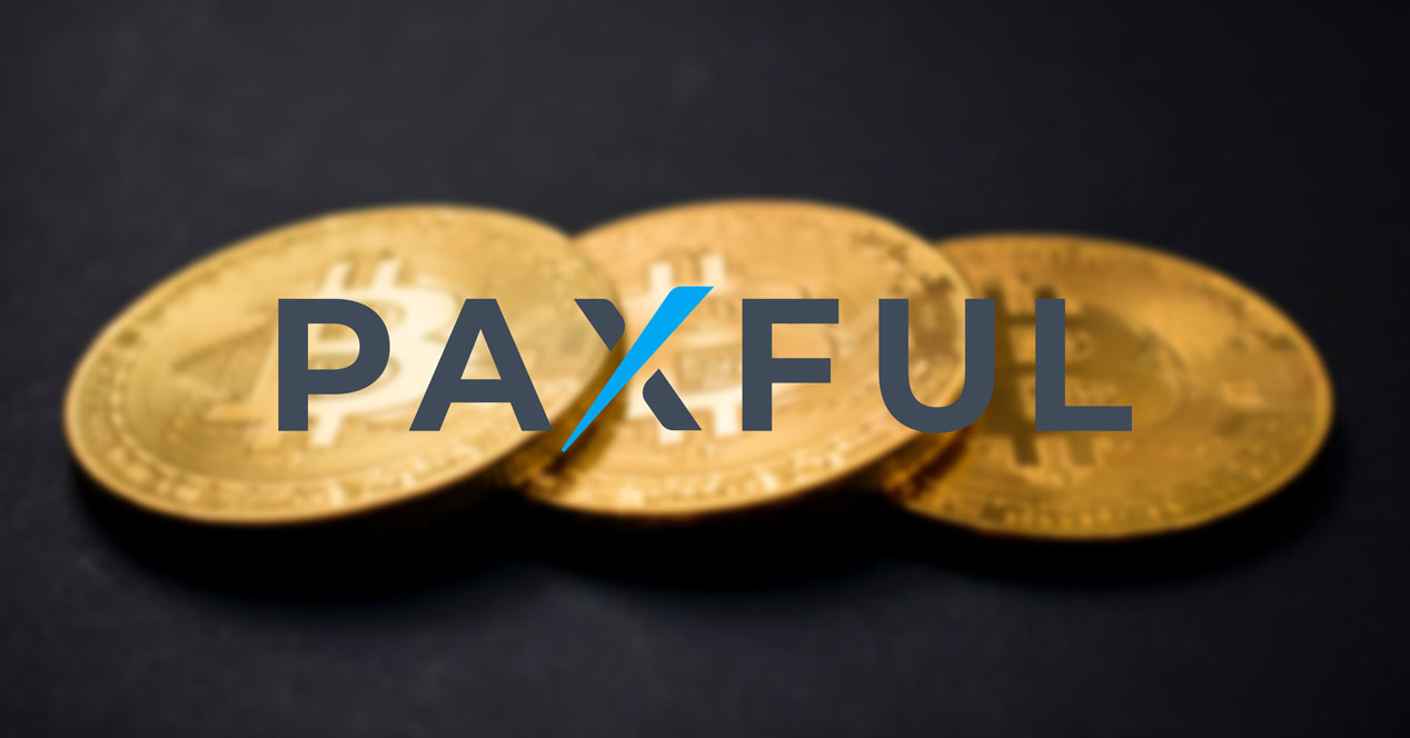 Review de Paxful Wallet